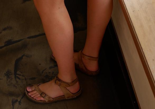 LEGS (7)