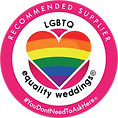 LGBTQ-EQUALITY-NEW-Recommended-Supplier-
