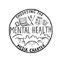 mental health media charter humanist celebrant leeds yorkshire