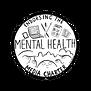 mental health media charter humanist celebrant leeds yorkshire