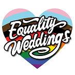EQUALITY WEDDINGS Square-01.jpg