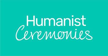 HumanistsCeremonies_logo_Green_RGB.jpg