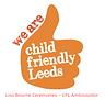 child friendly leeds celebrant humanist ceremonies