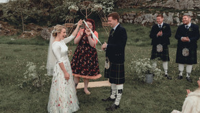 humanist, independent, commercial - what type of celebrant do I need?