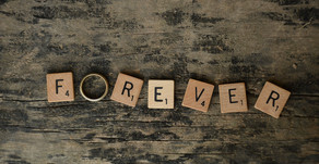 Everything you need to know about a vow renewal