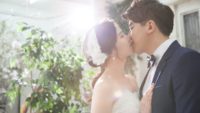 Top 5 problems solved - weddings