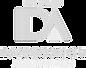 IDA-logo-stack-proud-member_edited_edite
