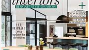 Queensland Homes Article