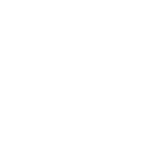 Glencree Estate logo-2.png