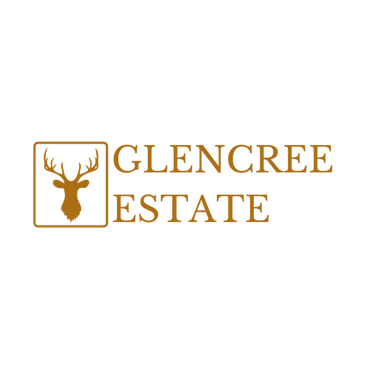 Glencree Estate logo.png