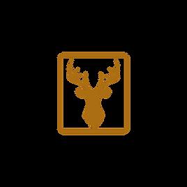 Glencree Estate logo ICON.png