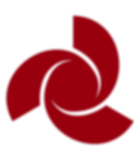 logo-toneelgroep-twister Molentje-roder.