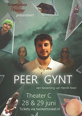 poster Peer Gynt.jpg