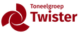 logo-toneelgroep-twister-roder.png