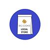 BIG COOKIE (2).png