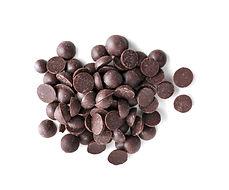 chocolat bg.jpeg