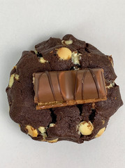 Le Big Cookie