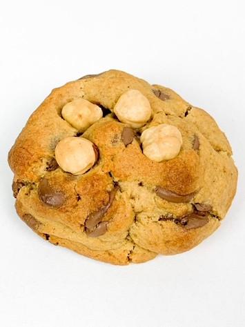 Le Nuts