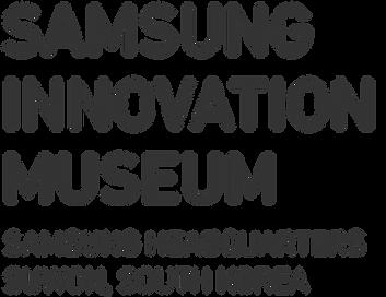 SIM-Logo.png