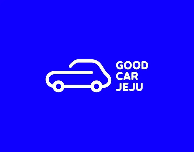 Good Car Jeju