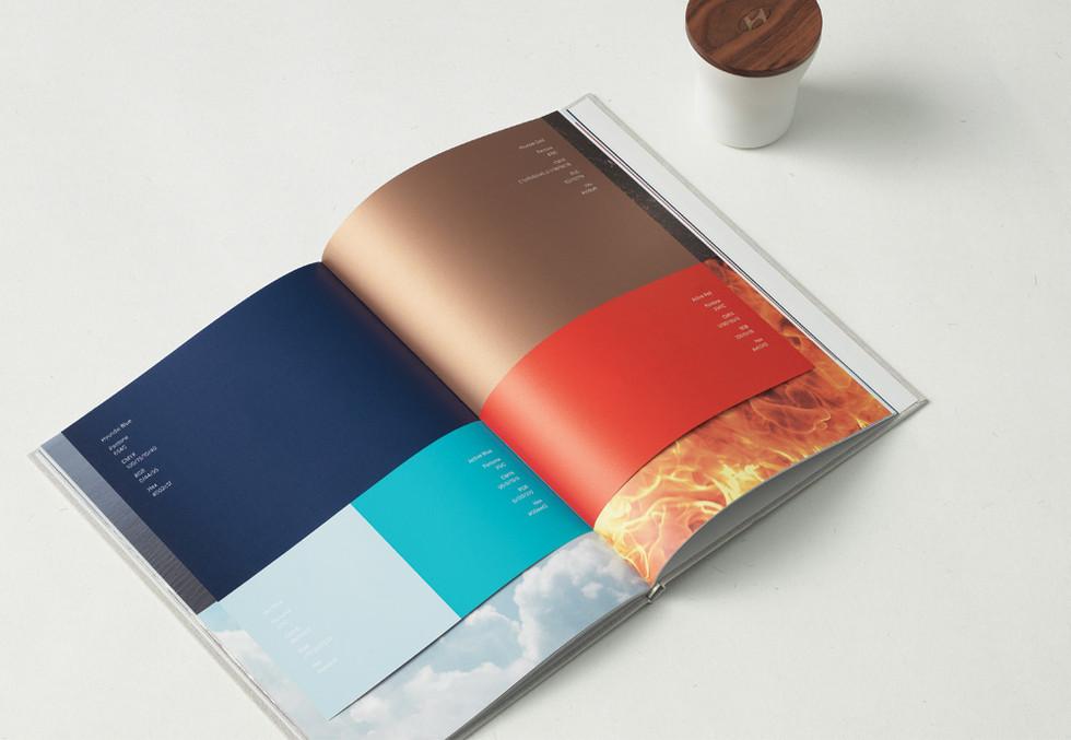 hyundai_11_style_book.jpg