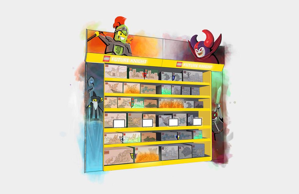 lego_retail_03.jpg