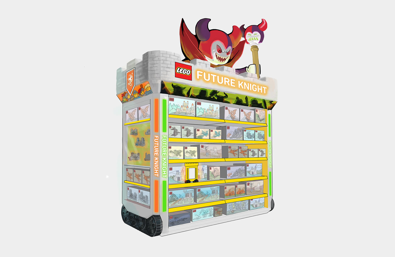 lego_retail_04.jpg