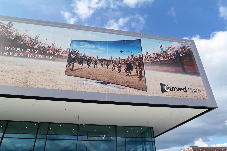 Samsung_IFA_CityCube-2-1500x999.jpg