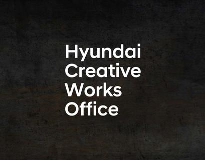 Hyundai Creative Works Office