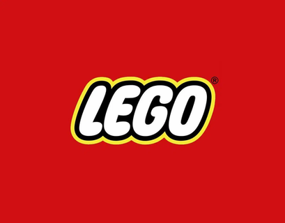 LEGO In-Store