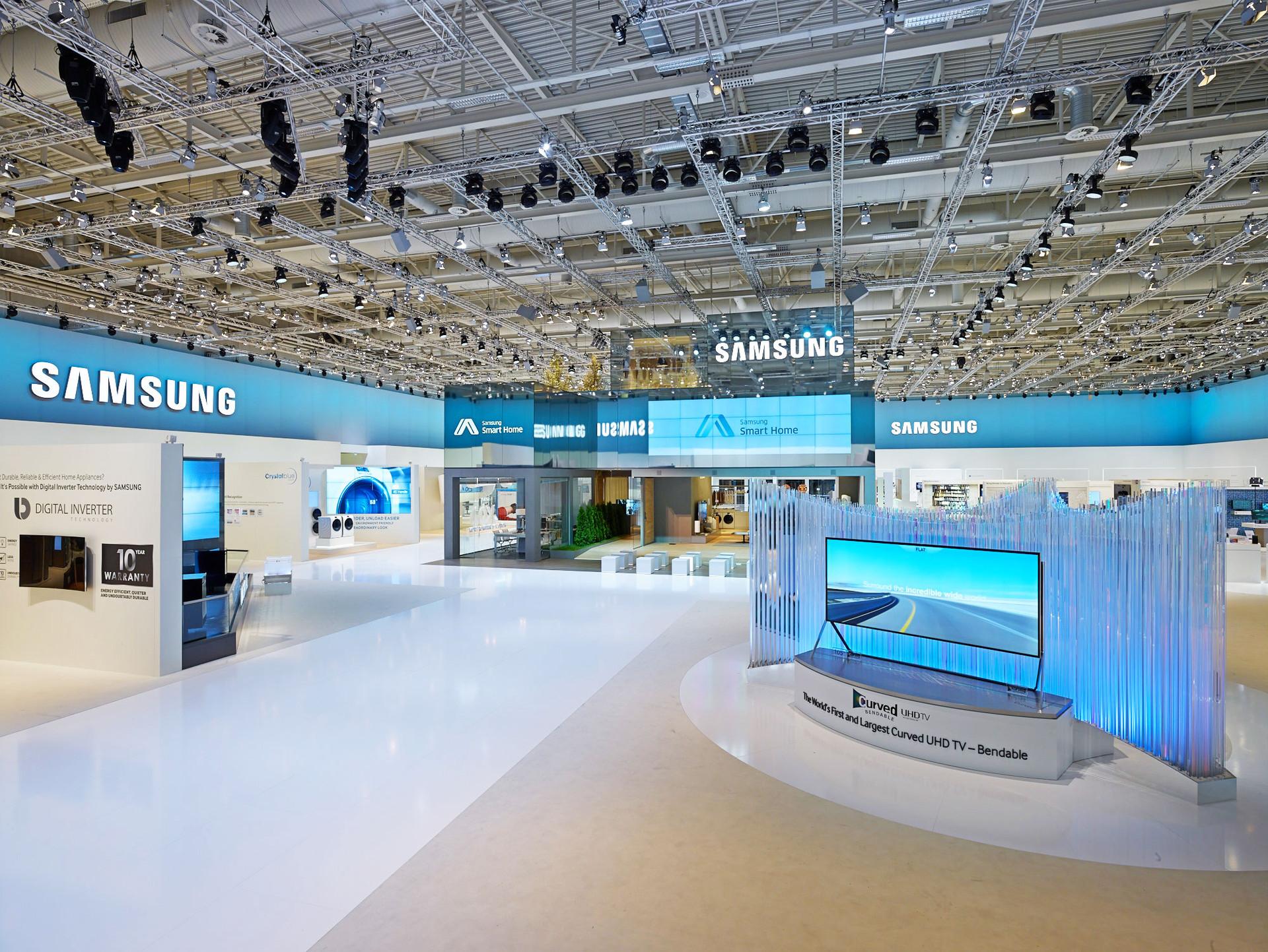 Samsung_IFA_2014_03.jpg