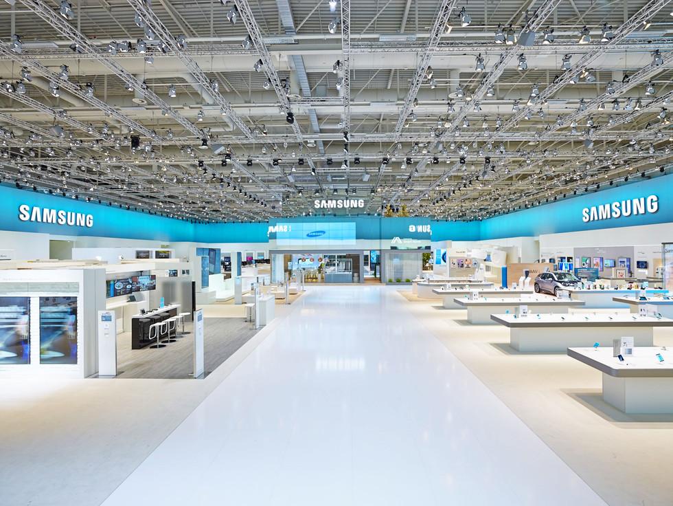 Samsung_IFA_2014_14.jpg