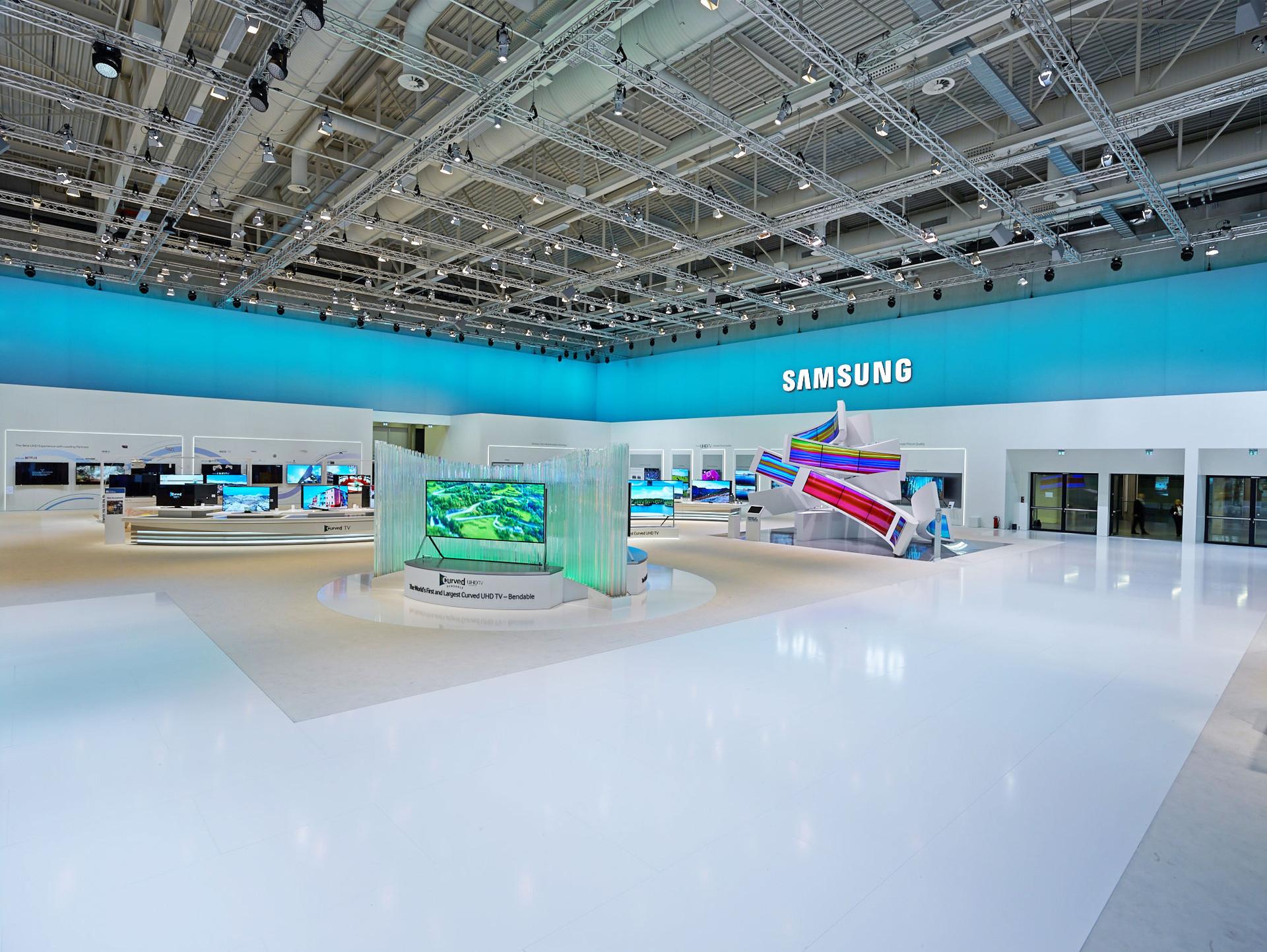 Samsung_IFA_2014_22.jpg