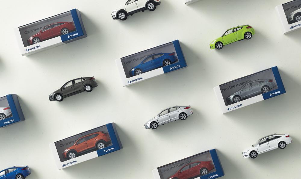 hyundai_13_toy_cars.jpg