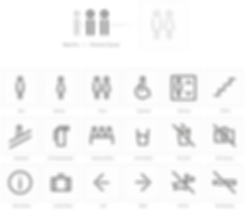 dlight_pictogram.png
