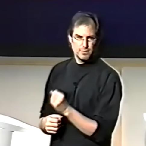 1997 Marketing Strategy