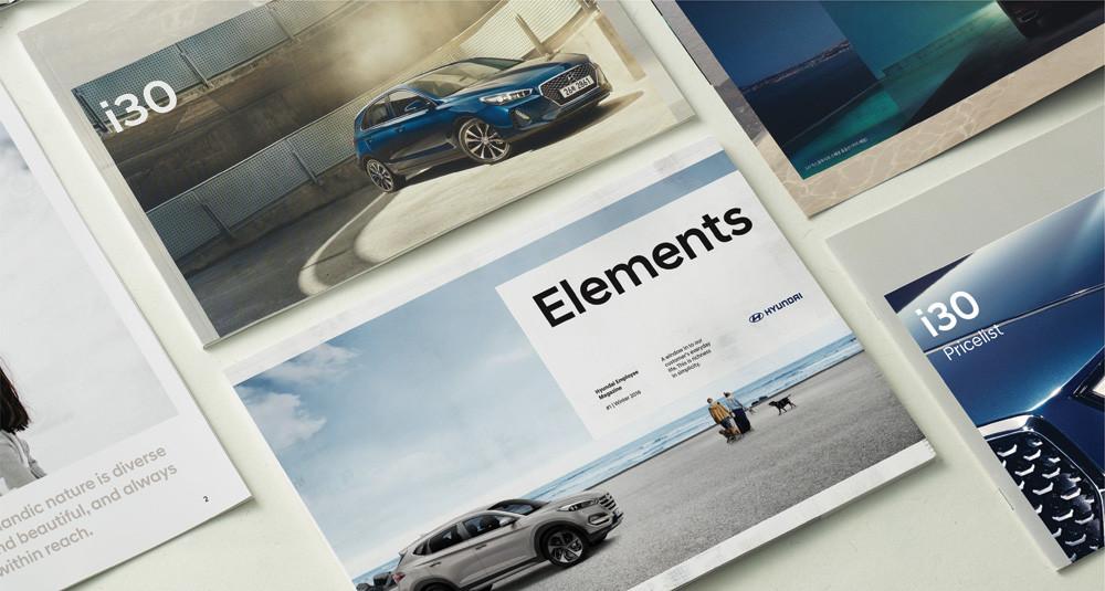 hyundai_09_brochures.jpg