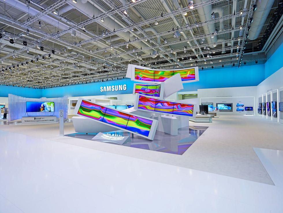 Samsung_IFA_2014_24.jpg