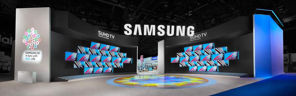 Samsung_CES_2016_1-2nd-photo-min.jpg