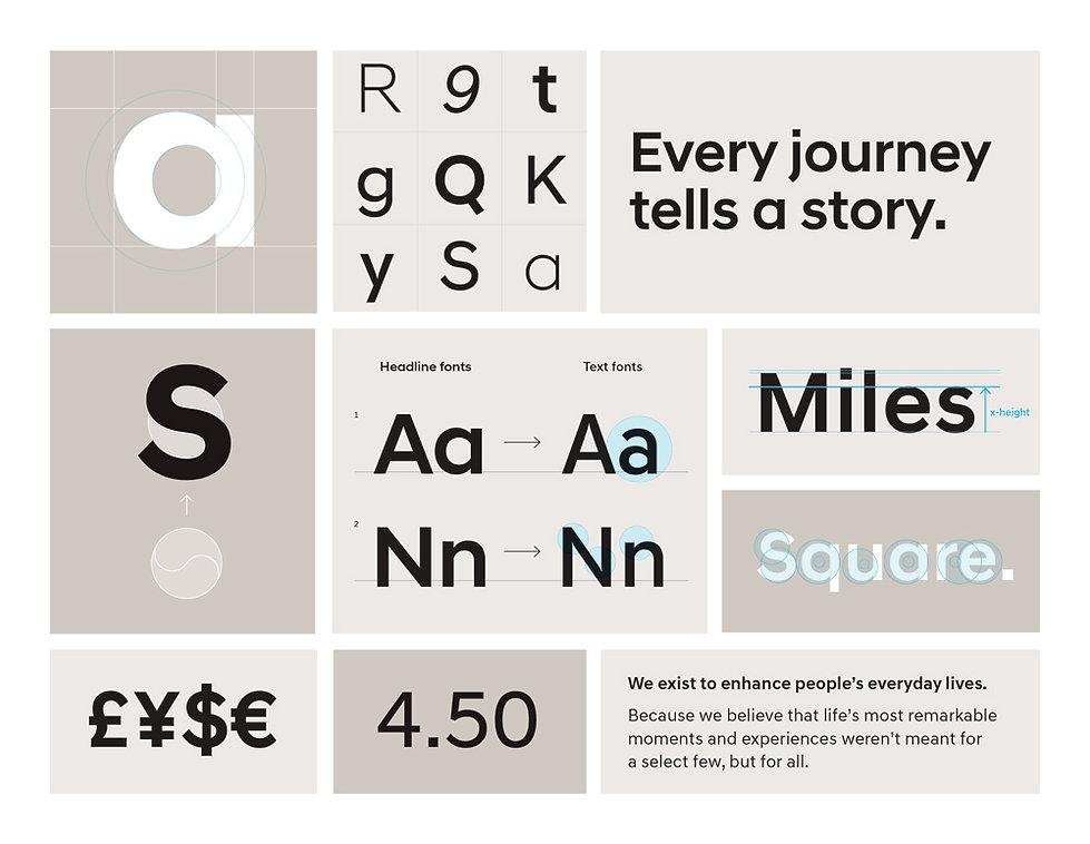 hyundai_02_typeface.jpg