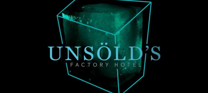 Unsöld's Kurzfilm