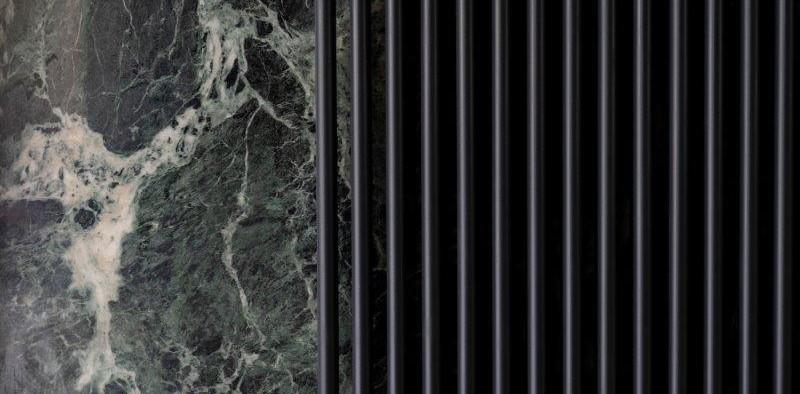 Detail Marmor+Technik