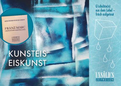 Unsöld's Postkarte Nr, .5 Kunsteis-Eiskunst Vorderseite.jpg