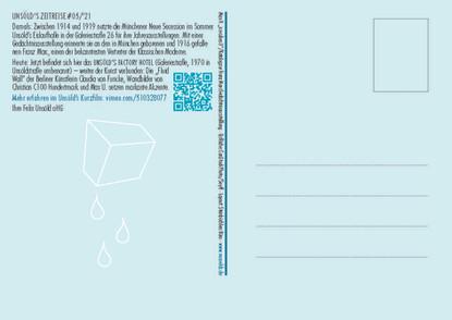 Unsöld's Postkarte Nr. 5 Kunsteis-Eiskunst Rückseite.jpg