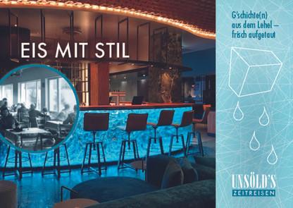 Unsöld's Postkarte Nr. 6 Eis mit Stil Voderseite.jpg