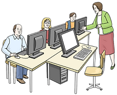 computerkurs.png