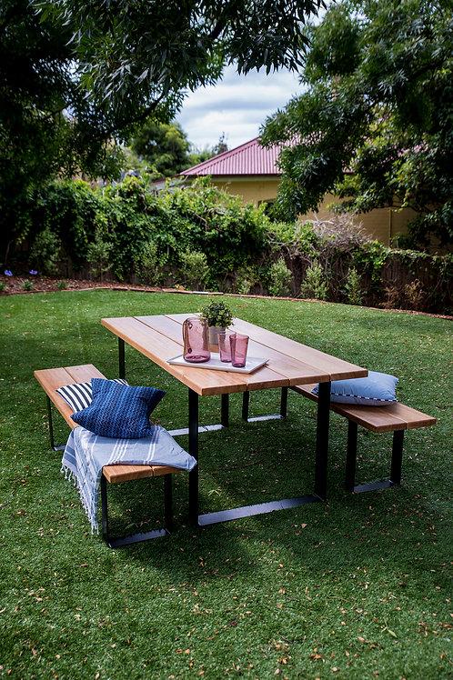 Estelle Outdoor Table