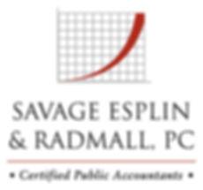 Savage Esplin Radmall_stacked_v_cmyk.jpg