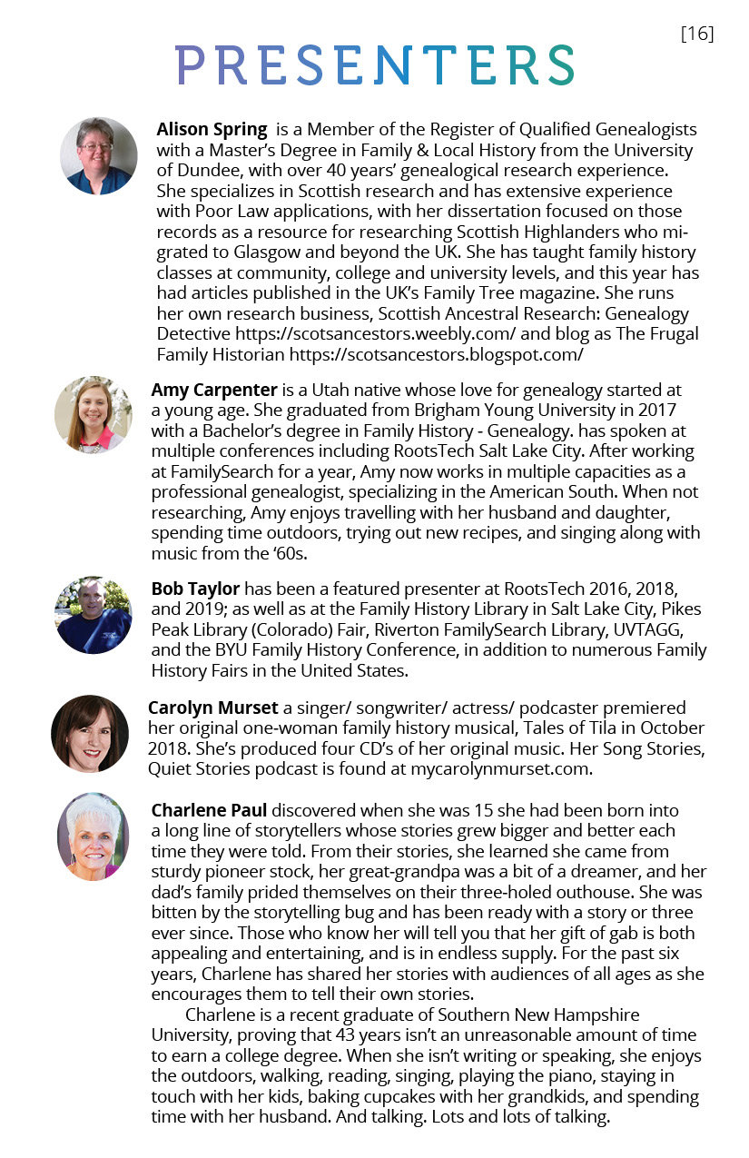FRC Program 2020-Presenters.jpg