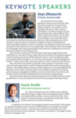 2019 FR Program-6-20_Page_15.jpg